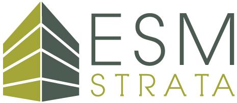 Exclusive Strata Management